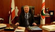 """عدنان السيد حسين أكّد عبر """"النشرة"""" على أهمية الإعلام في توعية الرأي العام: مشاكل التعليم في لبنان ستؤثر على جودته"""