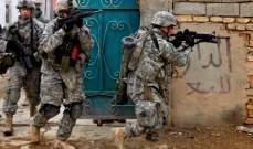 مسؤول أميركي: ميليشيات عراقية تخطط لشن هجوم على مصالحنا في العراق