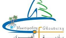 بلدية الغبيري: المنطقة ليست بؤرة وبائية والإصابات معروفة المصدر