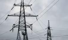 مصادر وزارية للجمهورية: لبنان بحاجة لحل نهائي لأزمة الكهرباء خلال سنة على الأكثر