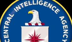 """CIA"": قلقون من محاولة روسيا والصين وإيران التأثير على الانتخابات بتشرين الثاني"