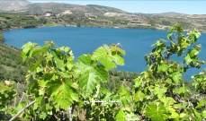 مشاريع إِسرائيليّة بالجُملة لتثبيت السّيطرة على مياه الجولان