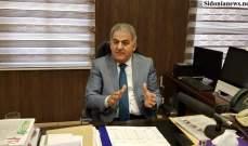 رئيس المنطقة التربوية: لتأمين التعاقد عبر وزارة التربية وتسديد مستحقات صناديق المدارس