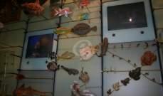 """متحف عالمي عن الحياة البحرية والبرية في جعيتا على ابواب """"غينس"""""""