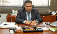 أنطوان نصرالله: الدولار اصبح بعشرة الاف ليرة لبنانية ووزير الصحة يعتبر ان لا داعي للهلع