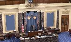 الديموقراطيون يطرحون في مجلس النواب نص الاتهام بحق ترامب سعيا لعزله