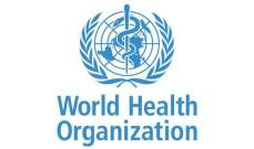 الصحة العالمية: إصابة 4593 شخصا في العالم بكورونا ووفاة 106مرضى