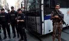 الشرطة التركية تلقي القبض على سوري حاول بيع كليته لإسرائيلي