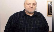 صوت لبنان: مسؤول جند الله بقبضة الجيش اللبناني