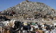 محارق النفايات في لبنان: عنصر إلهاء ام مصدر للمال الانتخابي؟