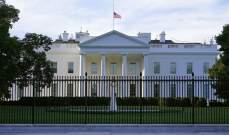 الغارديان: البيت الأبيض يدافع عن نفسه لعدم معاقبة ولي العهد السعودي
