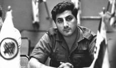 المجلس العدلي ينعقد لاصدار حكمه في قضية بشير الجميل