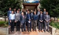 """""""النشرة"""" في كوسوفو الجمهوريّة الناشئة الطامحة الى اعتراف دوليّ شامل"""