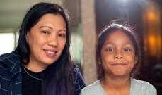 السلطات الكندية منحت اللجوء لفيليبينية وفّرت ملاذا لسنودن في هونغ كونغ