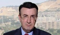 سفير سوريا السابق في تركيا: إدلب وشرق الفرات كانا أهم ما في قمة بوتين وأردوغان
