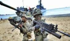إيه بي سي : بناء ميناء جديد في استراليا قادر على استيعاب قوات المارينز الاميركية