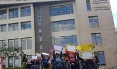 مؤسسات محمد خالد الاجتماعية: لن نقفل الابواب بوجه الطلاب