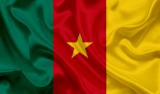 إطلاق سراح 79 طالبا احتجزوا في الكاميرون بعد مفاوضات مع الخاطفين