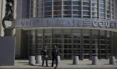 محكمة أميركية تحكم لصالح ناشطة فلسطينية ضد مجندة إسرائيلية سابقة