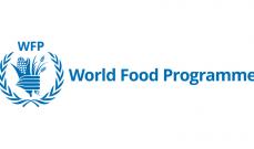 برنامج الأغذية العالمي: الشاحنتان التي تم اعتراضهما بطرابلس كانتا تحملان مساعدات غذائية إلى سوريا