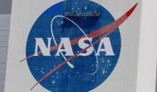 مجموعة نورثروب لصناعة الأسلحة تفوز بعقد مع ناسا لبناء منازل في مدار القمر