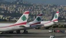 لجنة متابعة تدابير كورونا: لتخفيض عدد الرحلات القادمة أسبوعياً من تركيا والعراق وإثيوبيا وقبرص