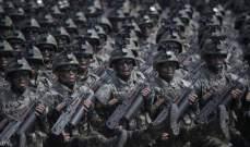 مسؤولون في كوريا الشمالية: فرض عقوبات علينا سيدفعنا لتوجيه ضربة شديدة
