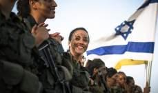 جونيبر كوبرا 18: جيش إسرائيل لا يكفي... ضد المقاومة
