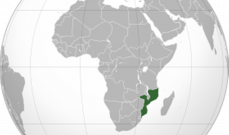 أ ف ب: تنظيم داعش أعلن السيطرة على مدينة بالما الساحليّة شمال موزمبيق