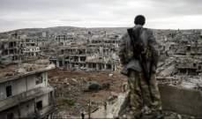 """ما حقيقة طلب قيادات لبنانية وساطة """"حزب الله"""" للمشاركة في إعادة إعمار سوريا؟"""