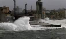 ترقّب وصول اعصار مايكل الشديد الخطورة الى فلوريدا خلال ساعات