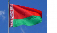 المتحدث باسم الأمين العام للأمم المتحدة: مستمرون بالتعاون مع سلطات بيلاروسيا