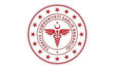 """الصحة التركية: تسجيل 19 وفاة و1012 إصابة جديدة بـ""""كورونا"""" و1298 حالة شفاء"""