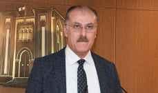 عبدالله دعا للاسراع بتشكيل الحكومة: التدقيق المالي شأن تنفيذي وليس تشريعي