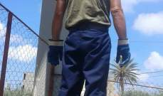 بلدية طيردبا تؤمن مازوت لتشغيل محطات ضخ المياه وتطلب ترشيد الإستهلاك