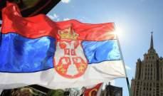 الرئيس الصربي: نقترب من سيناريو كارثي بسبب ارتفاع عدد الإصابات بفيروس كورونا