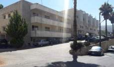 النشرة: الصليب الأحمر قدّم 400 ميزان حرارة لمستشفى حاصبيا الحكومي