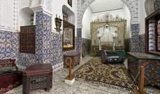 تخريب جزئي للمتحف الوطني بالجزائر على هامش تظاهرات ضد بوتفليقة