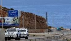 الحكومة الإسرائيلية: لا يمكن للبنان إملاء الشروط حول الحدود البحرية في محادثات الغاز