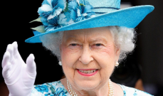 القصر الملكي البريطاني: الملكة إليزابيث حضرت إلى المستشفى بهدف إجراء فحوص أولية
