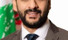 أبو حيدر: تسعير المواد اللازمة للترميم ستكون ضمن هامش حد أدنى وحد أقصى حسب النوعية