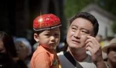 صحيفة صينية: والد يصنع دواءً معقداً في المنزل لإنقاذ ابنه من الموت