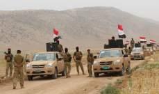 تحرير الموصل: معركة ولادة إقليم سني برعاية تركية