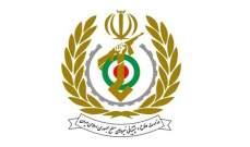 الدفاع الإيرانية: القوة البحرية الإيرانية مرساة للاستقرار والأمن بمنطقة الخليج الفارسي