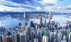 منع اكاديمي اميركي من دخول هونغ كونغ بسبب شهادته عن الحريات بالمدينة أمام الكونغرس