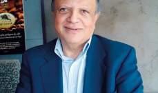 """يشوعي لـ""""الاقتصاد"""": انفجار مرفأ بيروت بمثابة الطلقة الأخيرة للبنان"""
