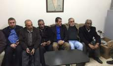 القوى الفلسطينية: نرفض سياسة العقوبات الجماعية للأنروا