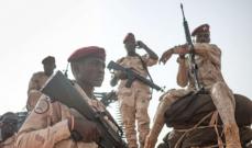 الإذاعة والتلفزيون السوداني: احباط محاولة انقلابية صباح اليوم