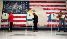 سلطات بنسلفانيا: فرزنا حوالي 50% من الأصوات وشهدنا ارتفاعا كبيرا بمعدل التصويت عبر البريد