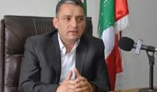 الفوعاني:  أمل وحزب الله ثنائية وطنية من اجل كل لبنان